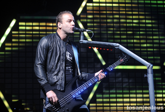 muse_2011_outside_lands_12