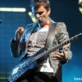 muse_2011_outside_lands_13