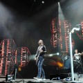 muse_2011_outside_lands_15