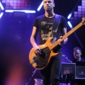 muse_la_rising_07-30-11_05