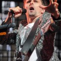 muse_outside_lands_2011_48