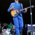 ok_go_outside_lands_2011_50