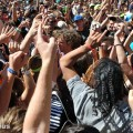 !!!_outside_lands_2011_03
