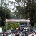 panhandle_stage_outside_lands_san_francisco_2011_54