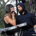 phantogram_2011_outside_lands_01