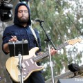 phantogram_2011_outside_lands_02
