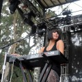 phantogram_2011_outside_lands_06