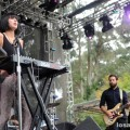 phantogram_2011_outside_lands_07