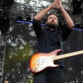 phantogram_2011_outside_lands_08