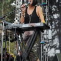 phantogram_2011_outside_lands_10