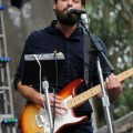 phantogram_2011_outside_lands_12