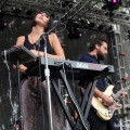phantogram_2011_outside_lands_13