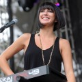 phantogram_outside_lands_2011_55
