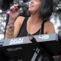 phantogram_outside_lands_2011_56