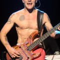 red_hot_chili_peppers_club_nokia_08-24-11_05