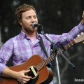 release_the_sunbird_outside_lands_2011_57