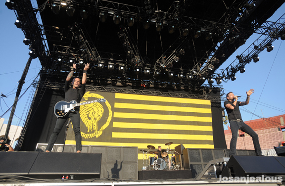 rise_against_la_rising_07-30-11_01