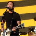 rise_against_la_rising_07-30-11_09