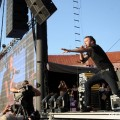rise_against_la_rising_07-30-11_10