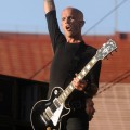 rise_against_la_rising_07-30-11_11