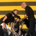 rise_against_la_rising_07-30-11_12