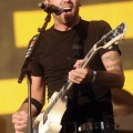 rise_against_la_rising_07-30-11_14