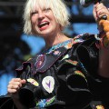 sia_outside_lands_2011_58