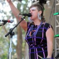 tUnE-yArDs_2011_outside_lands_02