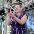 tUnE-yArDs_2011_outside_lands_05