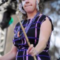 tUnE-yArDs_2011_outside_lands_06