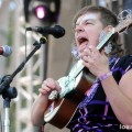 tUnE-yArDs_2011_outside_lands_07