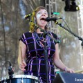 tUnE-yArDs_2011_outside_lands_11