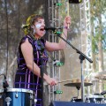 tUnE-yArDs_2011_outside_lands_12