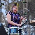 tUnE-yArDs_2011_outside_lands_13