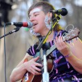 tUnE-yArDs_2011_outside_lands_15
