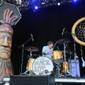 the_black_keys_outside_lands_2011_08
