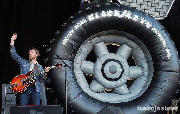the_black_keys_outside_lands_2011_09