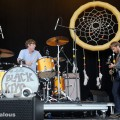 the_black_keys_outside_lands_2011_11
