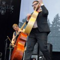 the_decemberists_outside_lands_2011_65