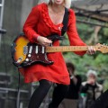 the_joy_formidable_2011_outside_lands_01