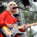 the_joy_formidable_2011_outside_lands_02