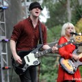 the_joy_formidable_2011_outside_lands_06