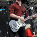 the_joy_formidable_2011_outside_lands_07