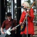 the_joy_formidable_2011_outside_lands_10