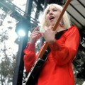 the_joy_formidable_2011_outside_lands_12