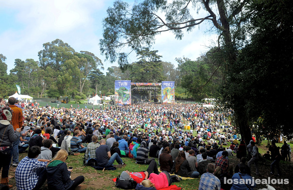twin_peaks_stage_outside_lands_san_francisco_2011_75
