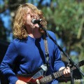 ty_segall_san_francisco_2011_76