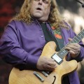 warren_haynes_band_san_francisco_2011_78