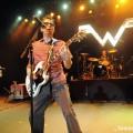 weezer_pacific_amphitheatre_08-04-11_03