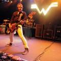 weezer_pacific_amphitheatre_08-04-11_10
